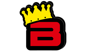 Bigbang lawson限定周邊商品代購-6.png
