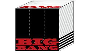 Bigbang lawson限定周邊商品代購-10.png