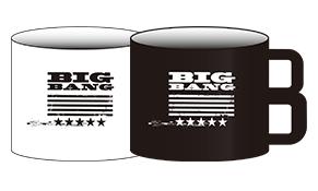 Bigbang lawson限定周邊商品代購-13.png
