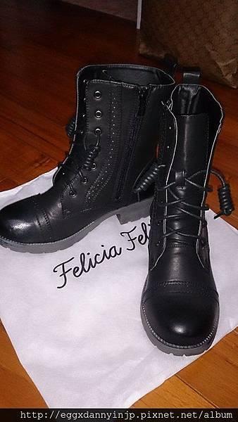 日本短靴 from Sako大-1.jpg