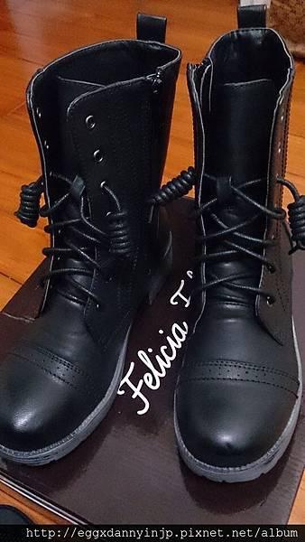 日本短靴 from Sako大-2.jpg
