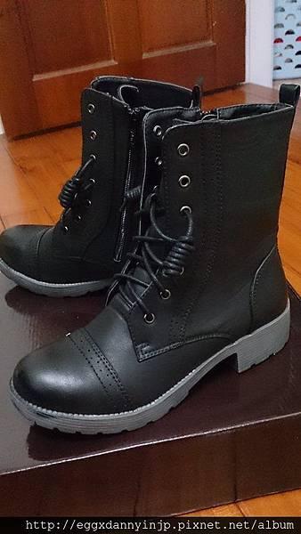 日本短靴 from Sako大-3.jpg