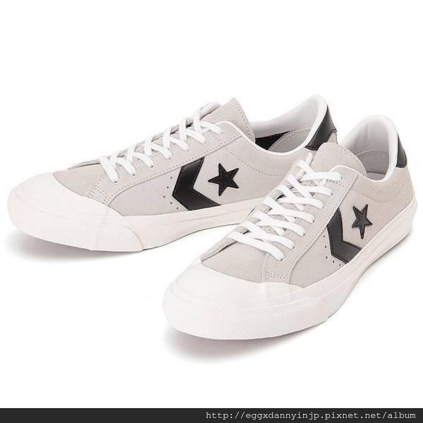 【客人開箱心得文】 日本converse 鞋for e大