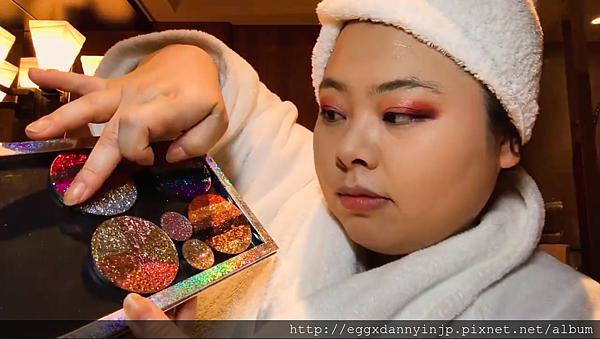 【心得】渡邊直美的化妝教學~使用的商品哪裡買介紹!!-5.png