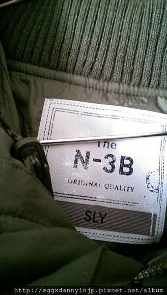 2017 sly n3b -8