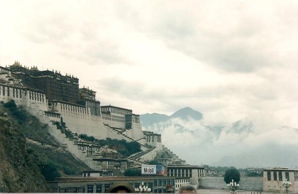 9 西藏布達拉宮b.jpg