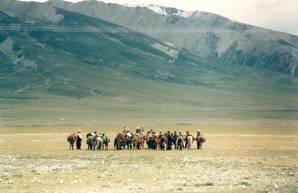 25 西藏念青唐古拉遊牧民族b.jpg