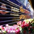 美功鐵道市集Mae Klong Railway Market (1).JPG