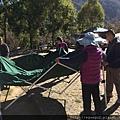 武陵農場露營4