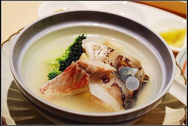 笛鯛魚湯.jpg