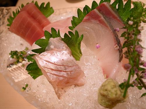 生魚片(青甘,剝皮魚,水針,鮪魚赤身,旗魚).jpg