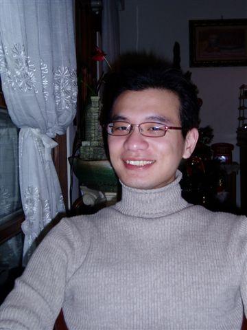 PC200178.JPG