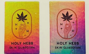 HOLY HERB 神聖草本4.png