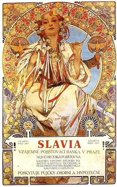 mucha_slavia-1896.jpg