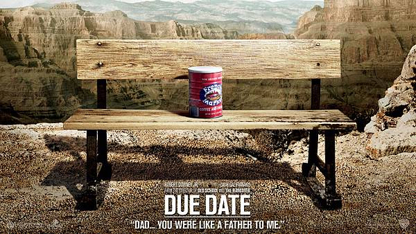Due Date - Can_2