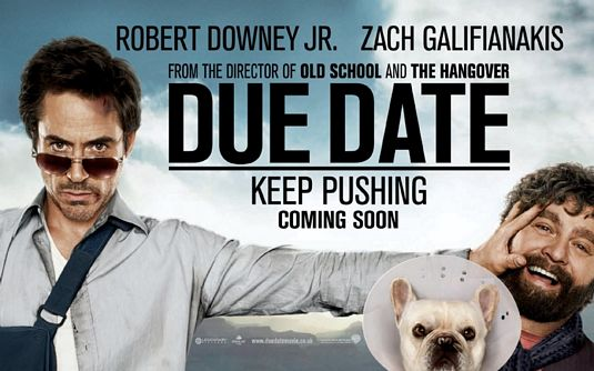 due_date_poster_10_7