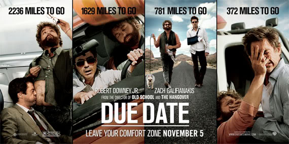 Due-Date-new-poster5