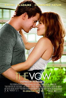 220px-The_Vow_Poster_1