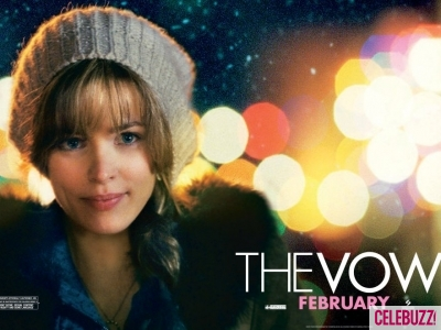 rachel-mcadams-the-vow-400x300_4