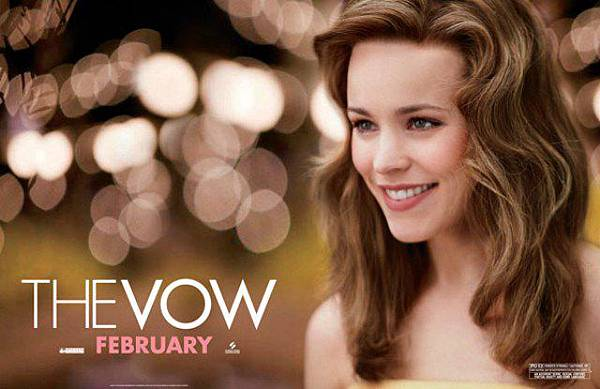The Vow_3
