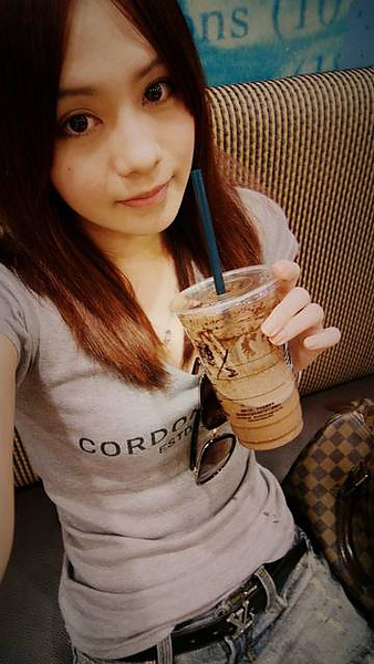 1568497001-starbucks again.jpg