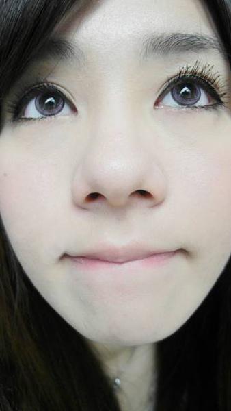 1568577806-炫耀我的真睫毛.jpg