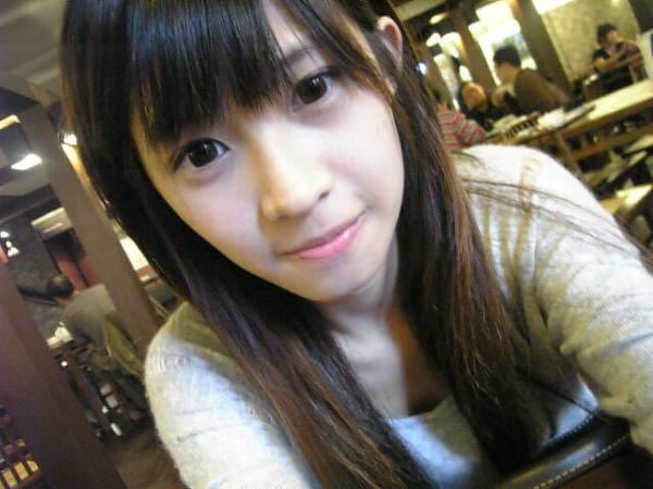 1361742647-春水堂.jpg