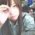 P22-10-07_13.14.jpg