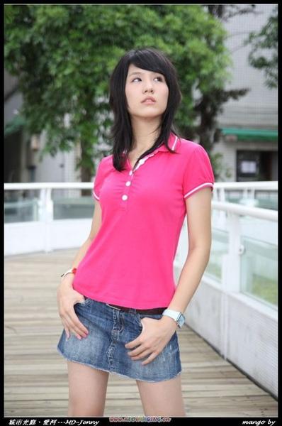 2008.7.12 愛河.jpg