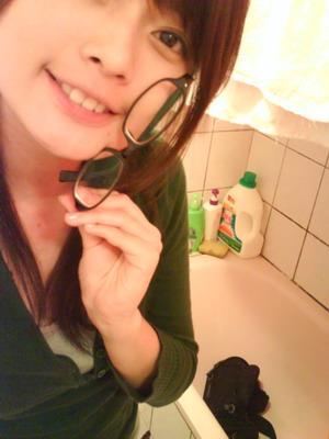 我弟的眼鏡.jpg