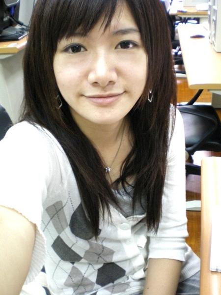 3月13,習慣用照片寫日記,習慣放同一張臉.jpg
