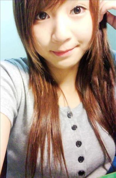 我是長髮.jpg