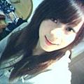09-03-09_0823.jpg