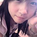 DSC05793.jpg