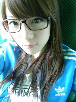 1676678105-10_11_03誰啊!!_.jpg