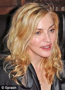 Madonna-fat.jpg