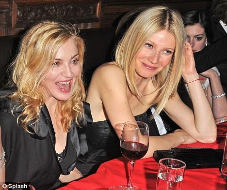 Madonna-fat1.jpg