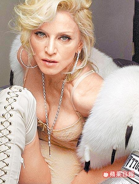 Madonna-slim.jpg