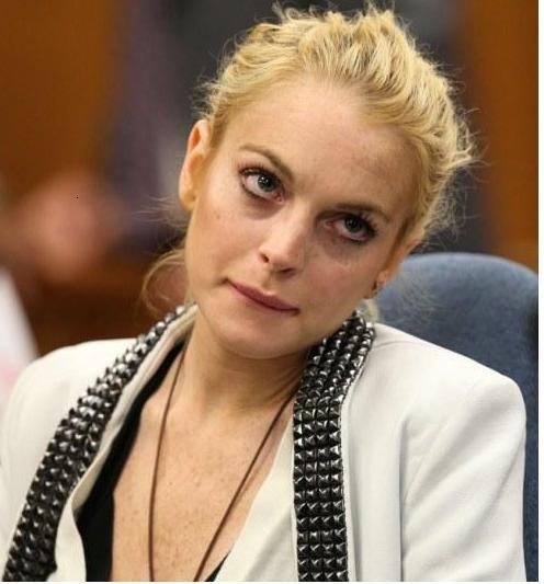 Lindsay Lohan-s.JPG