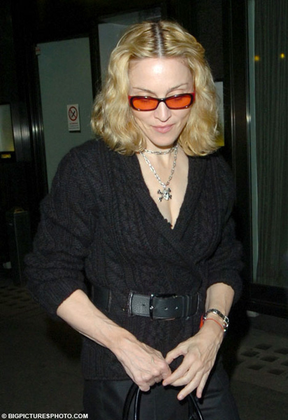 Madonna's hand.jpg