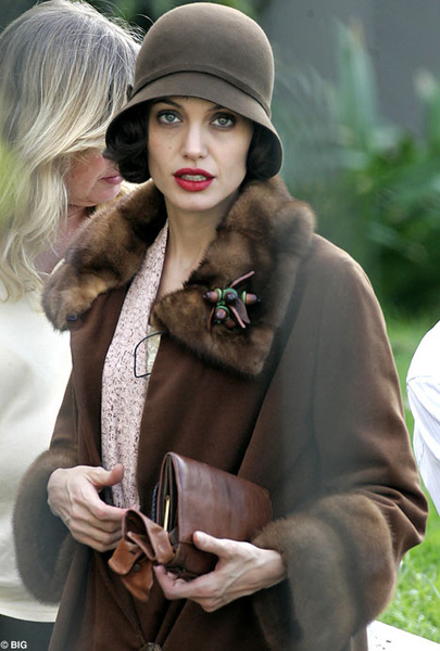 Angelina's hand.jpg