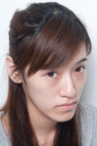 YUN_7090-S.JPG