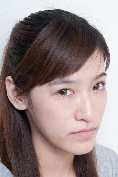 YUN_8864-S.JPG