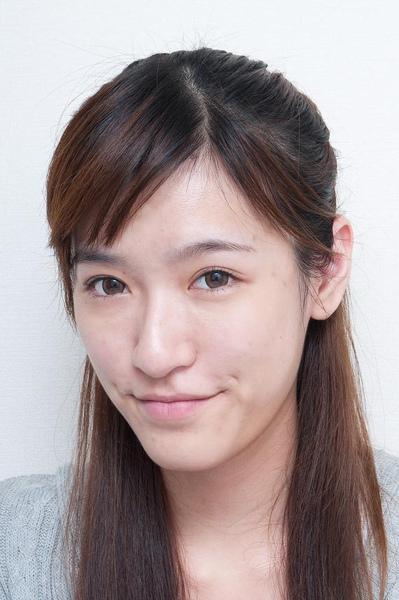 YUN_8885-S.JPG