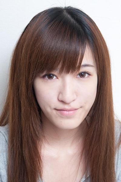 YUN_8935-S.JPG