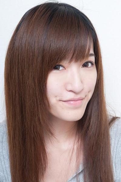 YUN_8921-S.JPG