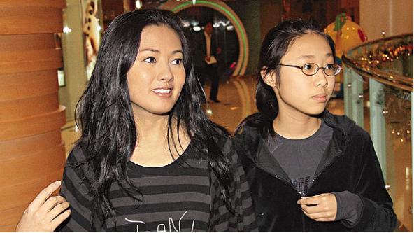 李麗珍20091201.bmp