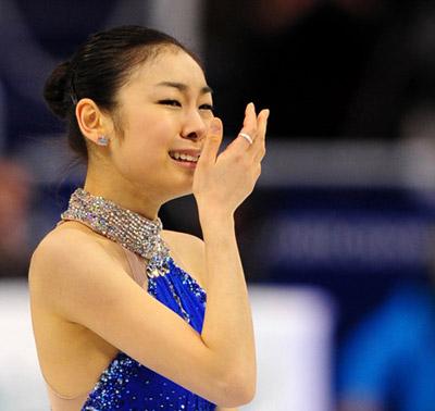 金妍兒20100226.jpg