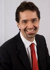 Dr. Mauricio de Maio.bmp