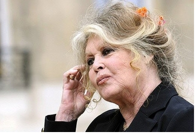 Brigitte Bardot.bmp